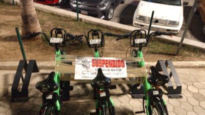 Tema de la semana | La movilidad avanza a regañadientes en Sinaloa