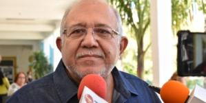 Cancelan comparecencia | Postura del Químico Benítez 'doblega' al Congreso local