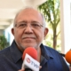Par vial en Mazatlán dependerá de estudio, se definirá la próxima semana: Alcalde