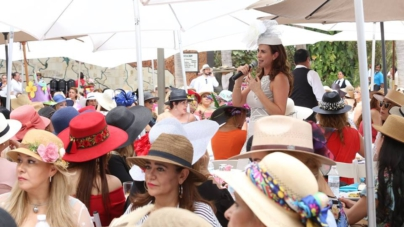 DIF Sinaloa invita al tradicional Desayuno del Sombrero