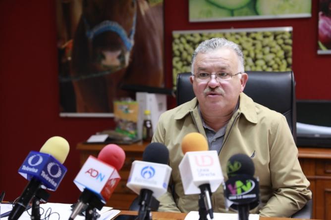 Incrementan apoyo para el maíz; se beneficiarán 90% de productores sinaloenses