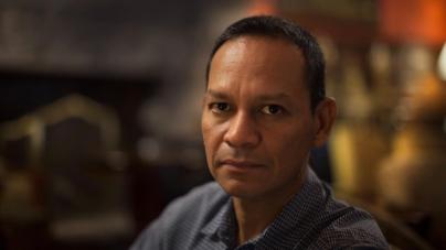 Reflexión cinéfila | El otro rostro del cine mexicano: Ernesto Contreras