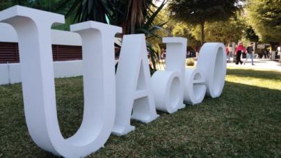 Adicciones | UAdeO atiende a estudiantes que fuman mariguana