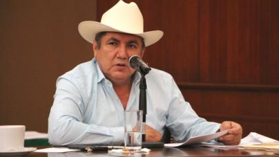 Congreso local pide publicación de precio objetivo y reglas de operación para el maíz