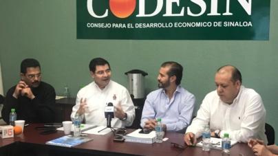 Realizarán en Mazatlán la primera cumbre inmobiliaria turística del pacífico