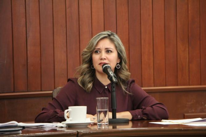 """""""Saldría muy caro censo contra aviadores""""; Congreso exige a Sepyc entrarle al tema"""