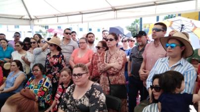 Valle Alto | Afectados acusan nuevo engaño por parte del gobierno