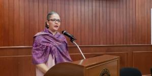 Más presupuesto | Exhorta Congreso al Estado a reorientar recursos para desaparición forzada