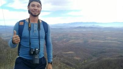 Asesinan a periodista deportivo en Salvador Alvarado