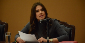 ¡Justicia! | Diputadas exigen capturar a responsables de crimen de periodista