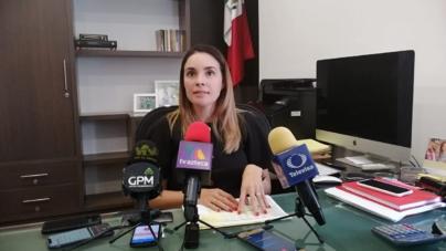 Presupuesto limitado | Regatea ayuntamiento pago a proveedores