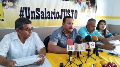 Teachers sin paga | El suplicio de ser maestro de inglés en escuelas públicas de Sinaloa