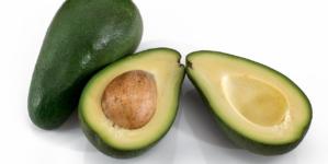 Científicos descubren propiedades antiinflamatorias en semillas de aguacate