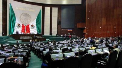 Revolución presupuestal | Se aplaza al 20 de noviembre discusión del PEF 2020