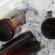 Otra de Monsanto | Encuentran residuos de herbicida en 15 marcas de cerveza