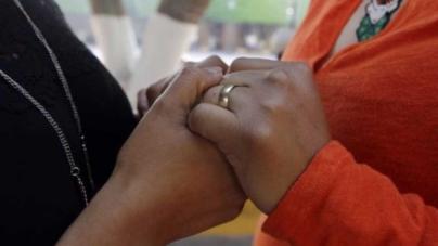 Efecto ESPEJO | En matrimonios igualitarios, debate sin exclusiones
