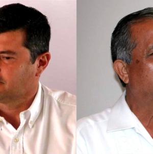 Efecto ESPEJO | La rectificación de Morena en Culiacán y Ahome