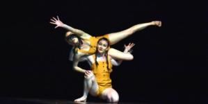 Invita Instituto Municipal de Cultura a inscribirse en Escuelas Municipales de Teatro Y Danza, los Centros Culturales y Talleres Libres