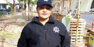 Derechos humanos | Indaga la CEDH el caso de la agente municipal Dignora Valdez