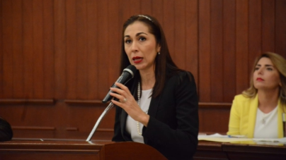 Diputados del PRI no solaparán actos de corrupción, no importa su origen