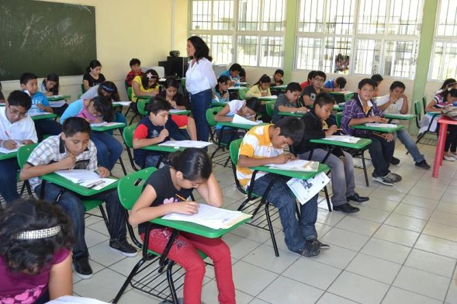 El análisis de Ángel Leyva Murguía | La transparencia de la nómina educativa estatal, el gran desafío