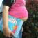 Baja la edad | Embarazadas 259 niñas de 10 a 14 años en Sinaloa: Sippina