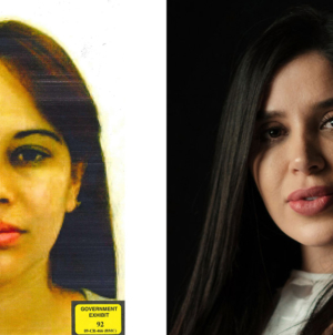 Género en alerta | Mujer y Narco: víctima, trofeo, jefa