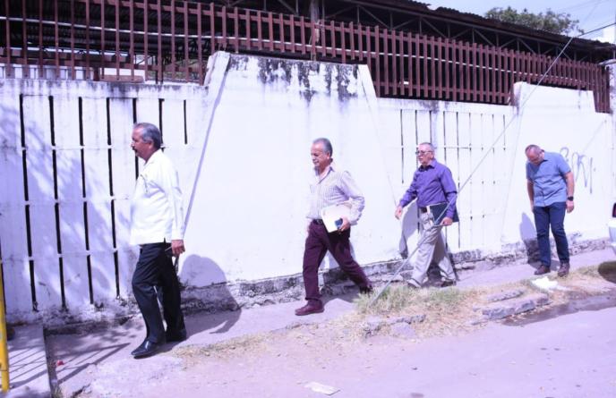 Efecto ESPEJO | El alcalde que derrumba todo lo que los ciudadanos hacen