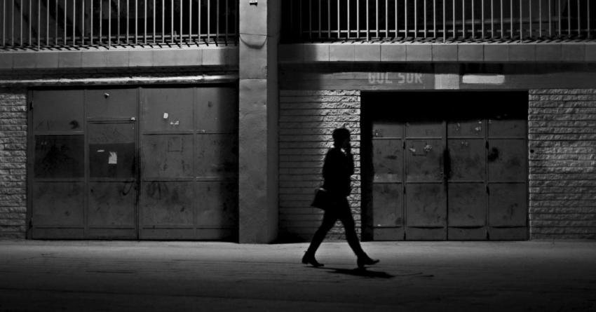 Reporte ESPECIAL | Género en alerta