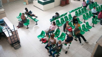 Son transitorias las cuotas para no derechohabientes en el IMSS: AMLO