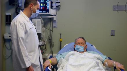 Es inevitable una nueva pandemia de influenza, advierte la OMS