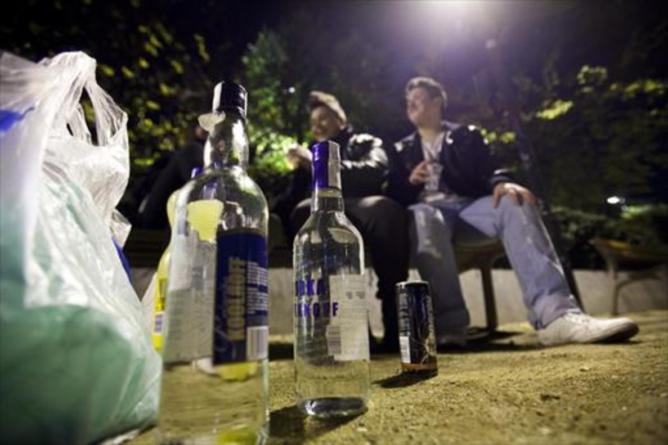 'Pisteadores' | Sinaloenses subestiman el grave problema que tienen con el alcohol: CEPTCA