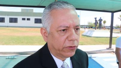 Fiscalía buscará sentencia condenatoria en el caso de Armando Villarreal, señala Ríos Estavillo
