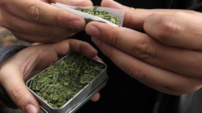 ¿MarihUAS?  | Alumnos desmienten a autoridades sobre consumo de marihuana en la UAS