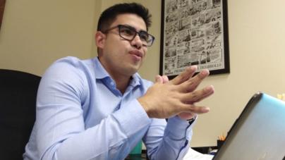 Sin apoyo del Gobierno, Sepyc no puede poner orden a nómina de maestros: Mexicanos 1ro