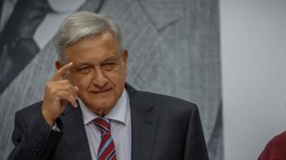 Efecto ESPEJO | Claroscuros de López Obrador: el estadista y el populista