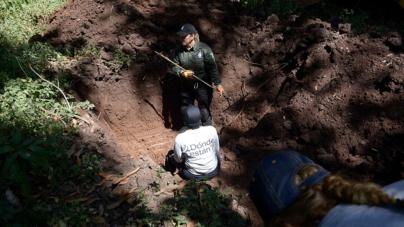 Convocatoria | Se busca Comisionado para atender a víctimas del delito en Sinaloa