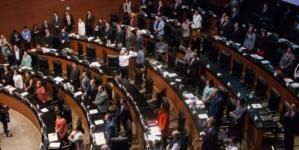 Con cambios, Senado aprueba la Ley de Ingresos 2020