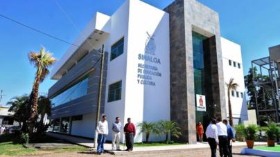 Pase de Lista | Exigen transparentar nómina y hacer censo de maestros en Sinaloa