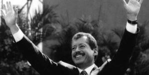 Más vigente que nunca el ideario político de Colosio: Sergio Jacobo Gutiérrez