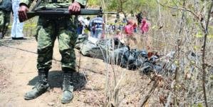 El análisis de Óscar Fidel González Mendívil | Nueva ley contra el crimen organizado