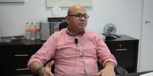 Pese a austeridad, se cumplirán al 100% las metas en cultura: Papik Ramírez