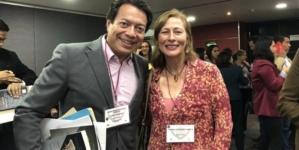 Busca Morena reducir en un 50% el financiamiento para partidos políticos
