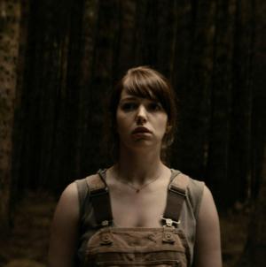 Reflexión cinéfila | Un paseo al bosque maldito