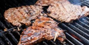 Se cancela la carnita asada | Hardvard advierte que el consumo de carne asada puede originar diabetes