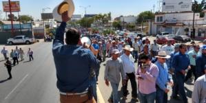Efecto ESPEJO | ¿El granero de México o la troje llena de conflictos?