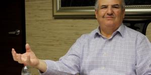 Efecto ESPEJO | Armando Villarreal y el referente impune de Ernesto Echeverría
