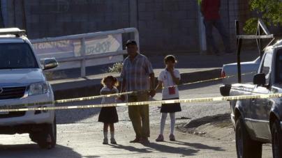 Efecto ESPEJO | Sinaloa menos violento; es de reconocer pero no de celebrar