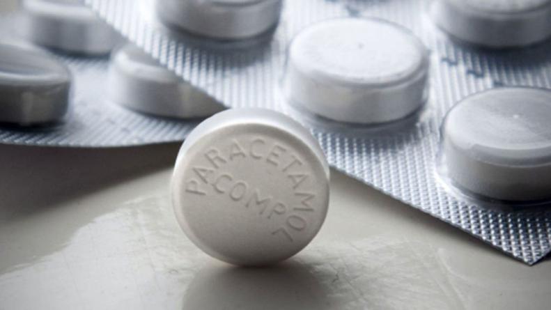 ¿Resistente al dolor… ajeno? | El paracetamol vuelve menos empáticas a las personas