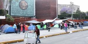 Plazas automáticas a normalistas, ¿es factible? | El análisis de Daniel Rodríguez